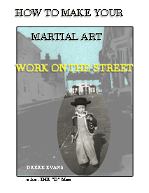 Thumb M.A. Book Cover