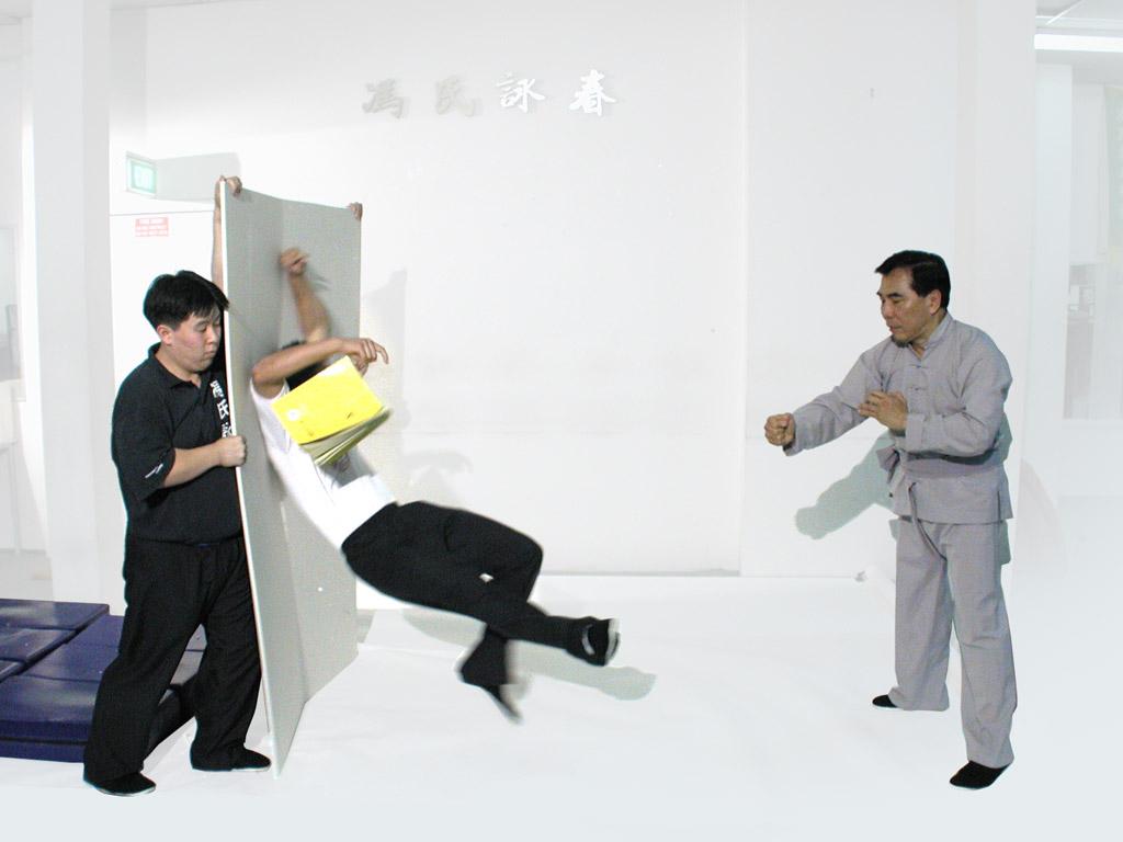 sifu-jim-fung-one-inch-punch-l
