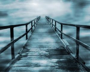 bridge20to20nowhere
