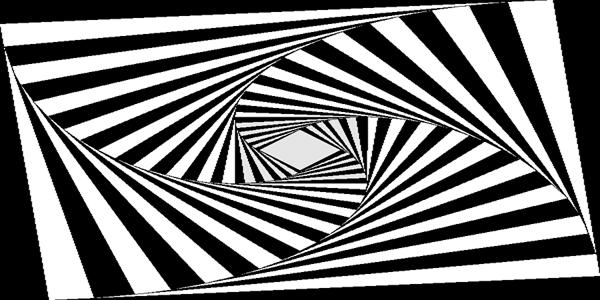 square_swirl_small