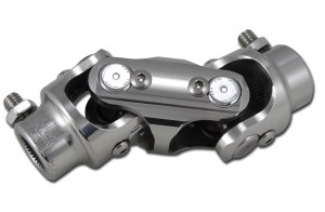 58-36-x-916-36-stainless-steel-double-u-jointpolished-fr2598-6pl