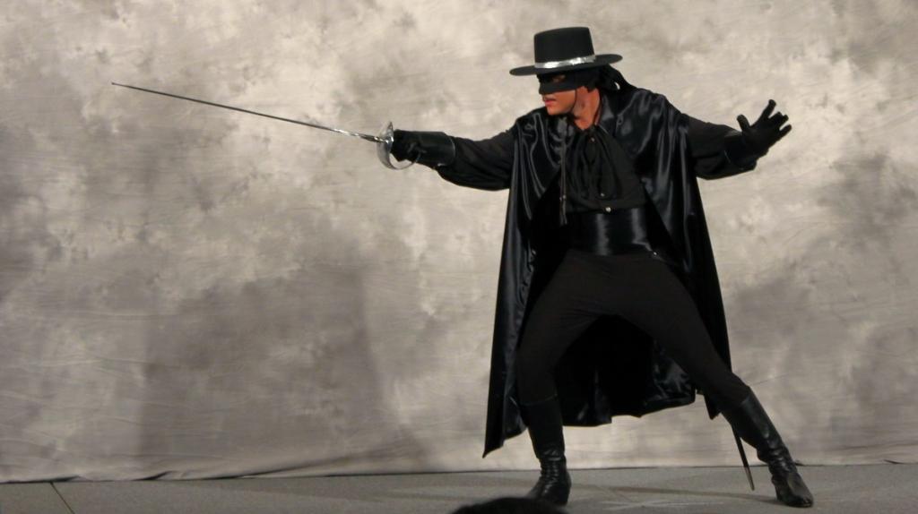 Zorro-En-Gaurde-e1459905421967