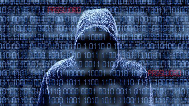 hackers_2